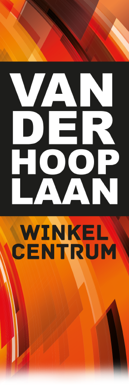 Van der Hooplaan