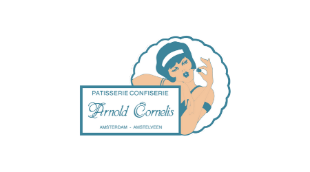 logo-arnold-cornelis-patisserie-confiserie-van-der-hooplaan-amstelveen