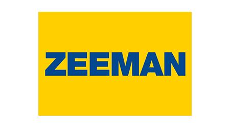 zeeman-textiel-van-der-hooplaan-amstelveen