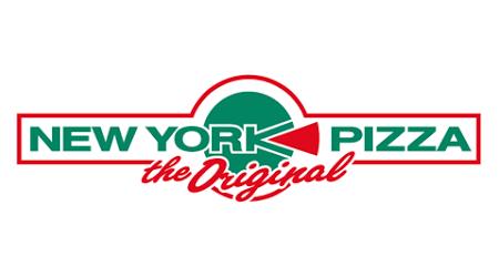 new-york-pizza-van-der-hooplaan-amstelveen