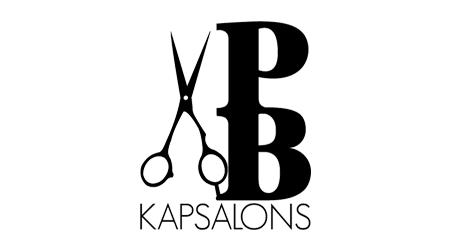 Pieter-Bas-kapsalon-Van-der-Hooplaan-logo