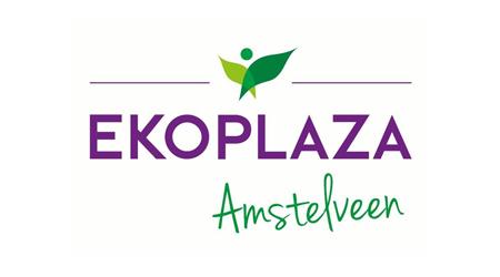 logo-ekoplaza-biologische-supermarkt-van-der-hooplaan-amstelveen