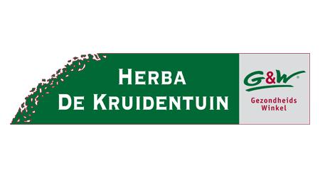 herba-de-kruidentuin-drogist-van-der-hooplaan-amstelveen