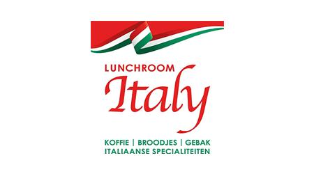 logo-lunchroom-italy-van-der-hooplaan-amstelveen