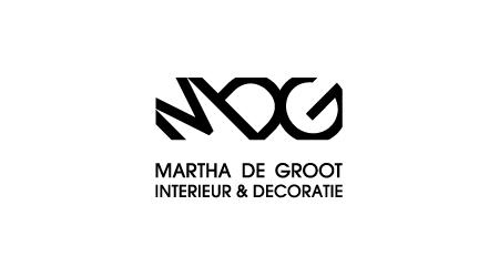logo-martha-de-groot-interieur-decoratie-amstelveen