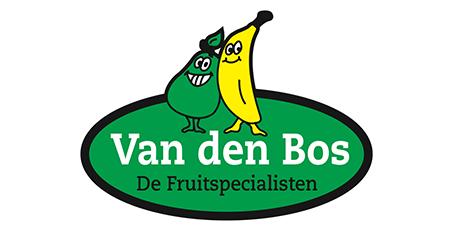 logo-van-den-bos-groente-fruit-van-der-hooplaan-amstelveen