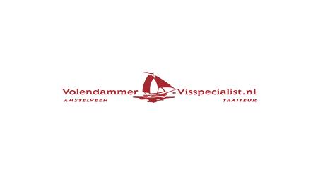 logo-volendammer-visspecialist-van-der-hooplaan-amstelveen