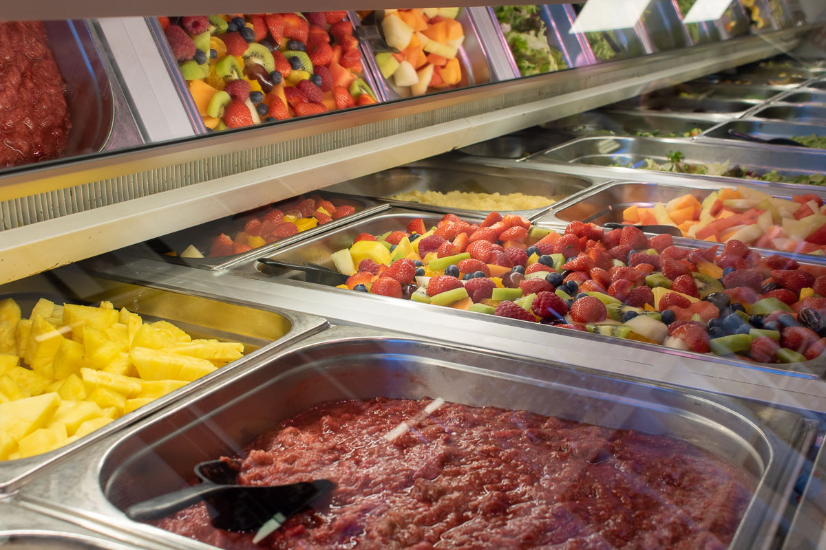 Van-den-Bos-fruitspecialisten-Amstelveen