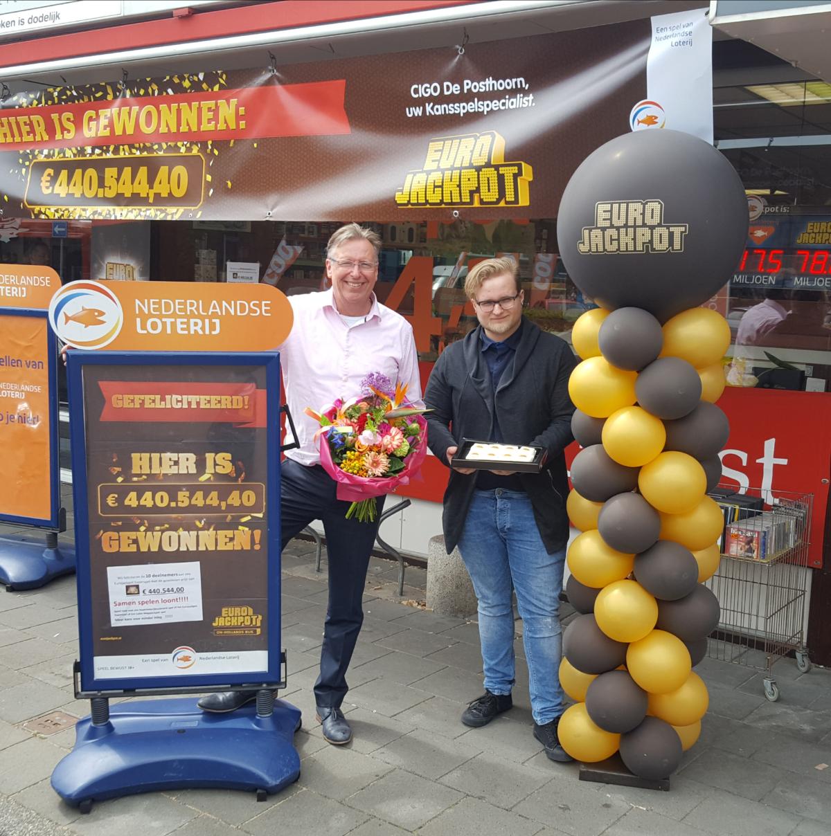 gelukswinkel-cigo-de-posthoorn-winkelcentrum-van-der-hooplaan-amstelveen