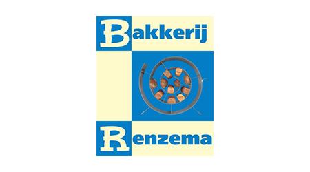 logo-bakkerij-renzema-amstelveen