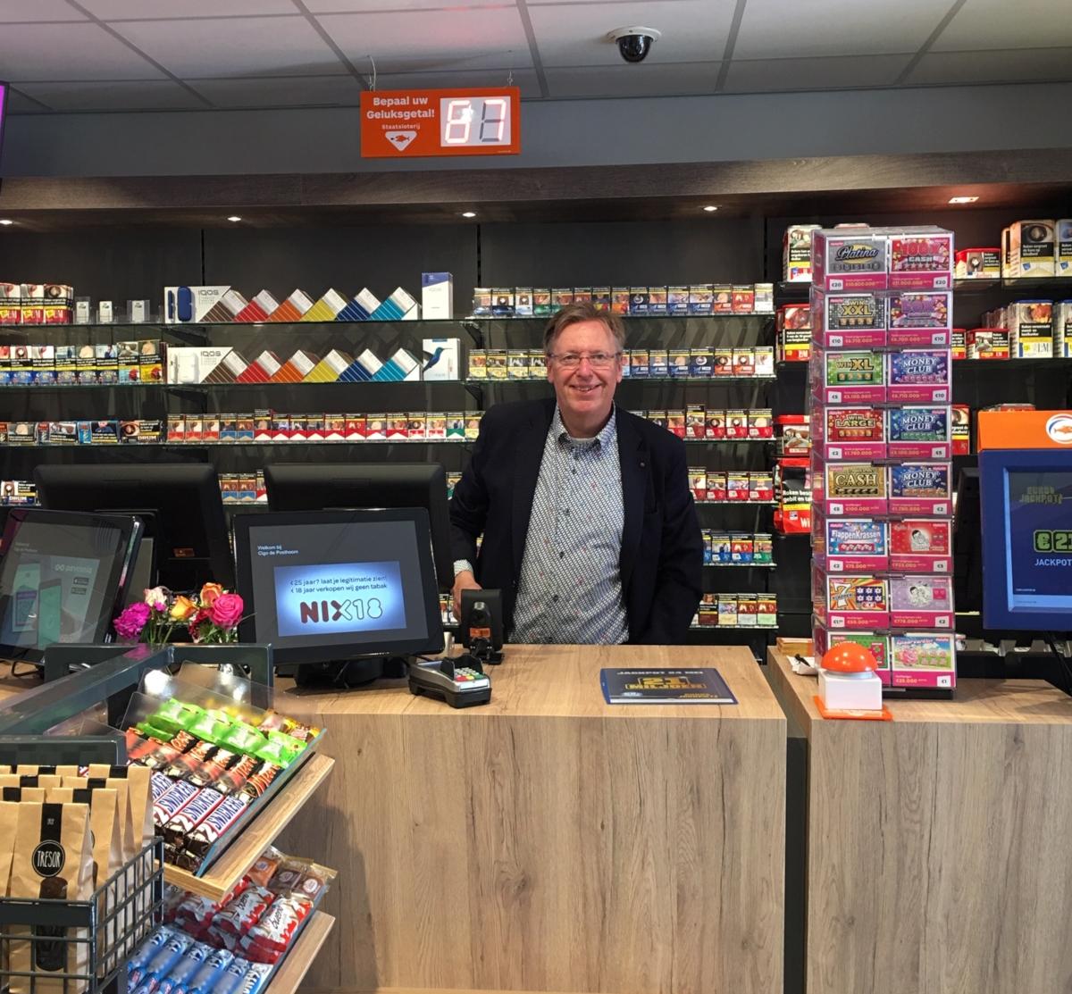 Cigo-Posthoorn-Kansspelclub-groot-tabaksassortiment-boeken-tijdschriften-Amstelveen-1200