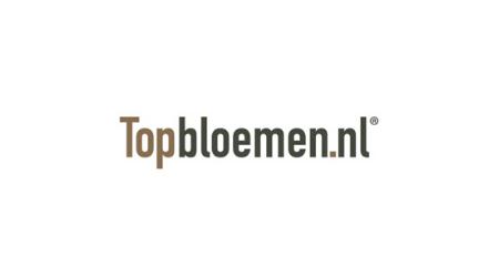 Topbloemen.nl-Van-der-Hooplaan-Amstelveen