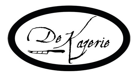 logo-de-kazerie-kaas-delicatessen-van-der-hooplaan-amstelveen